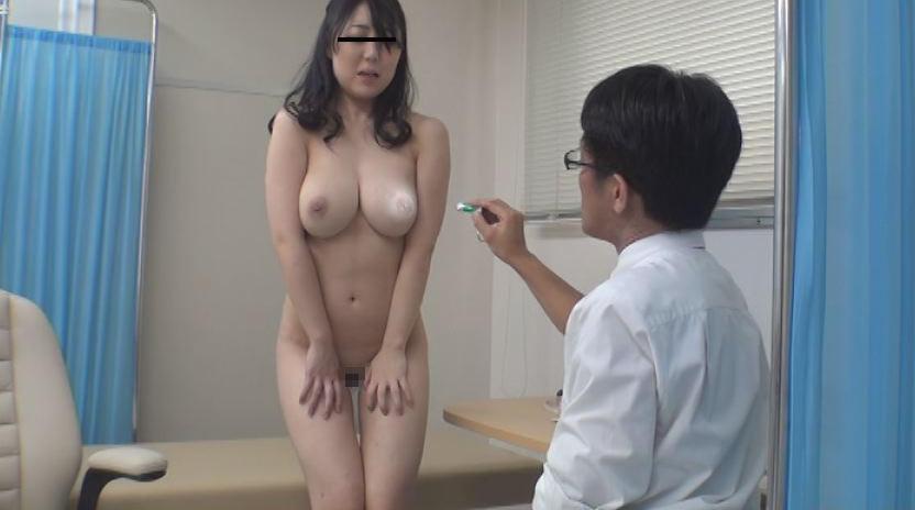 情緒不安定な人妻が通う精神心療内科で行われている 超猥褻 催眠治療の記録 画像13