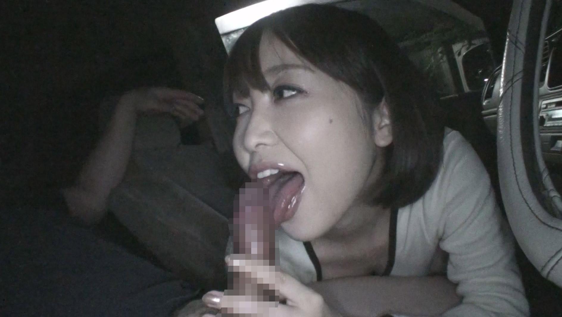 選りすぐりのドスケベ痴女を車にお届けします!スリルと興奮の出張車内ピンクサロン 11人4時間 画像8
