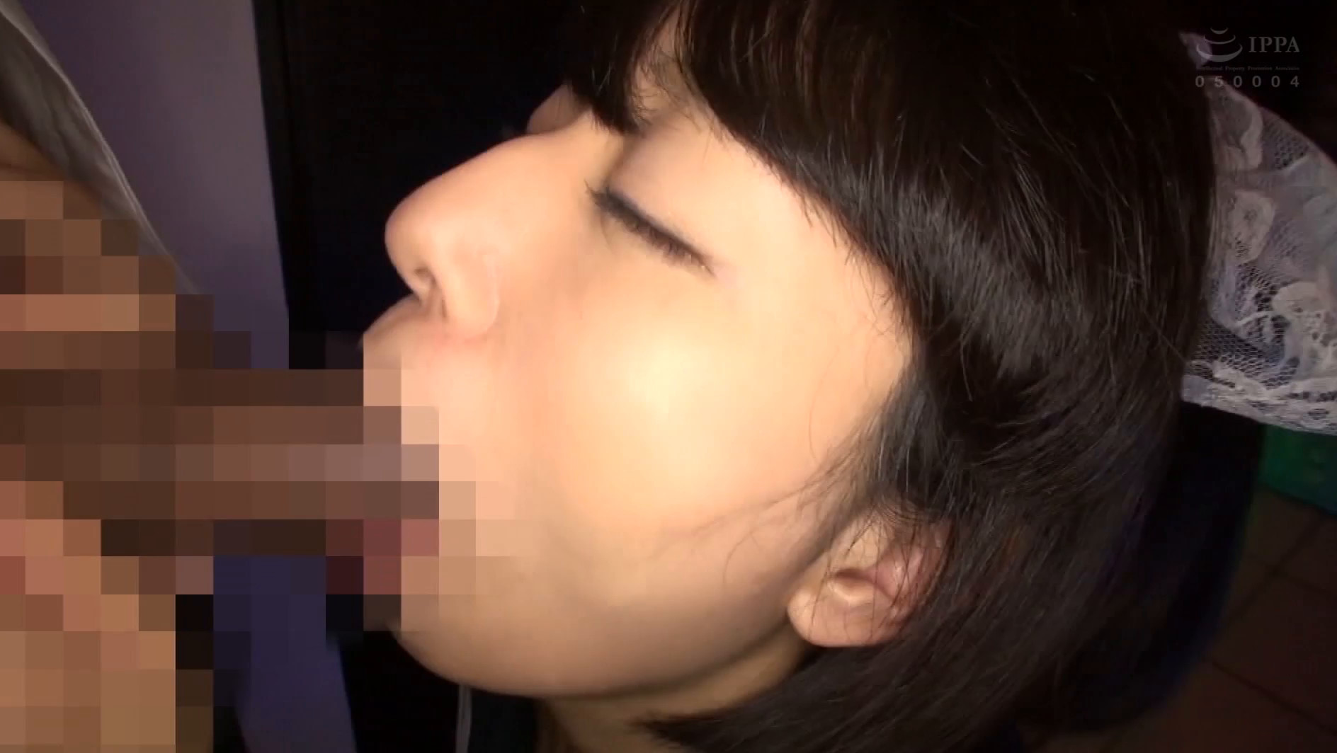 風俗嬢・かな