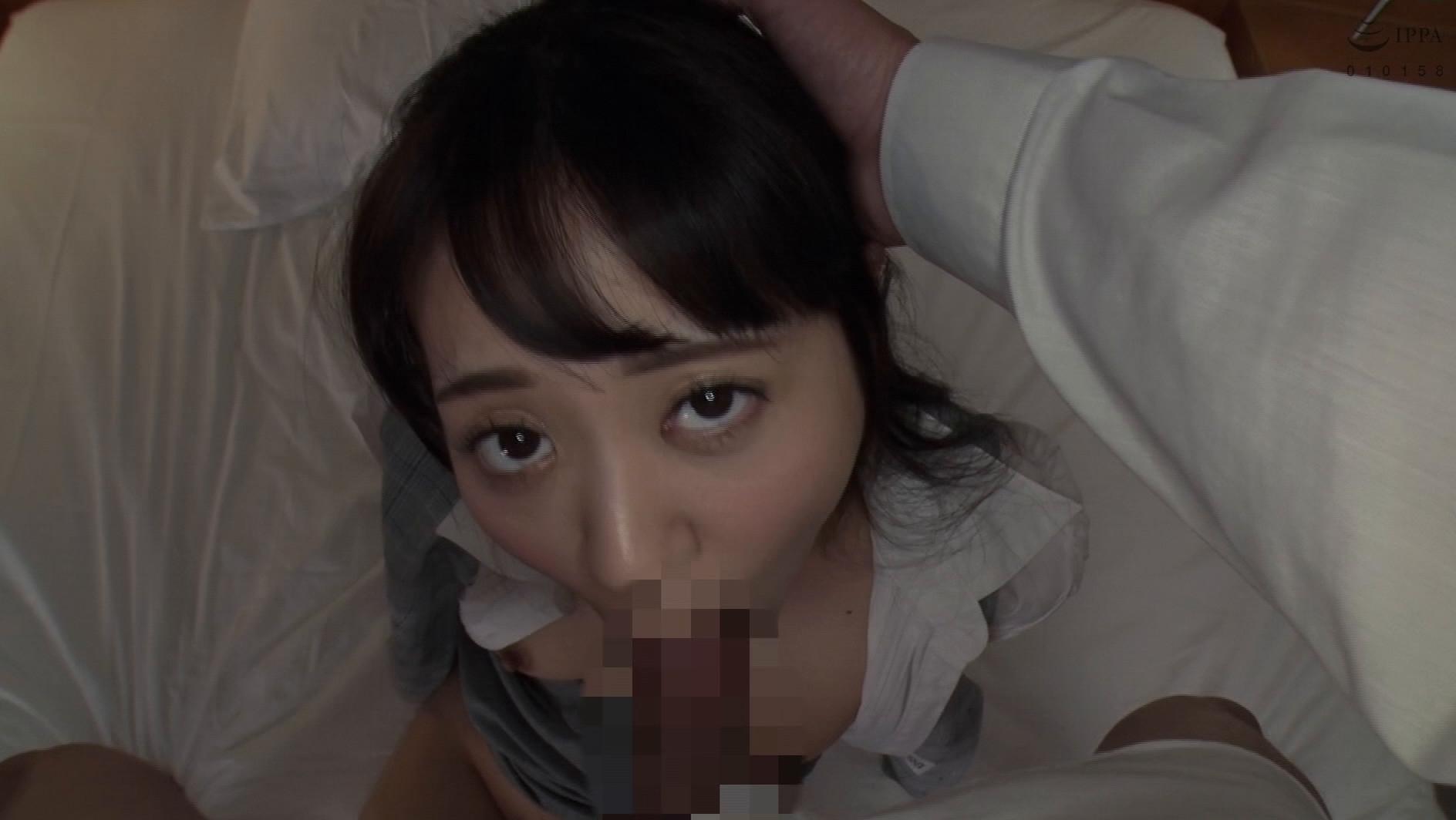 永澤さん18