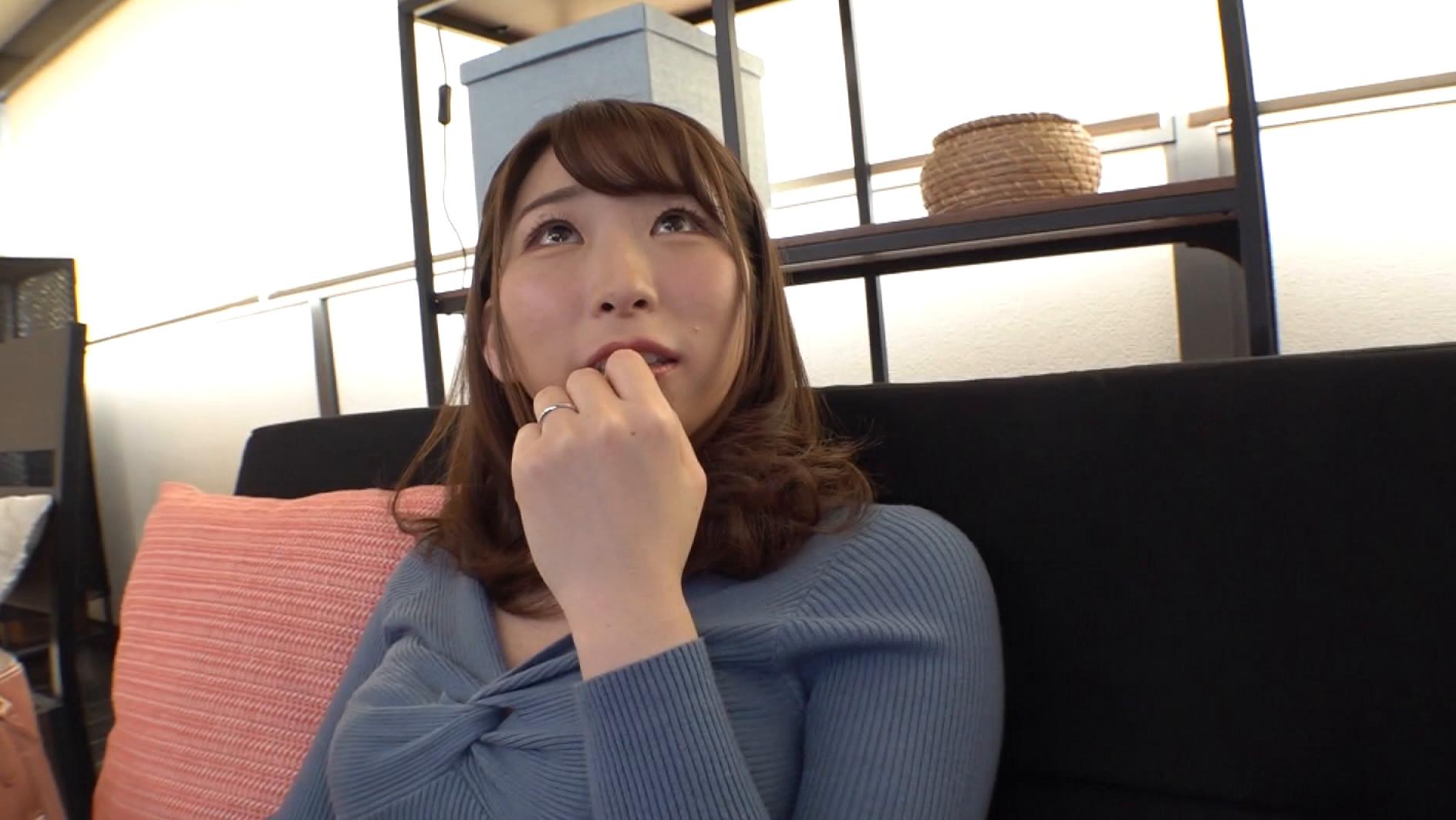 もなみ(Iカップ)