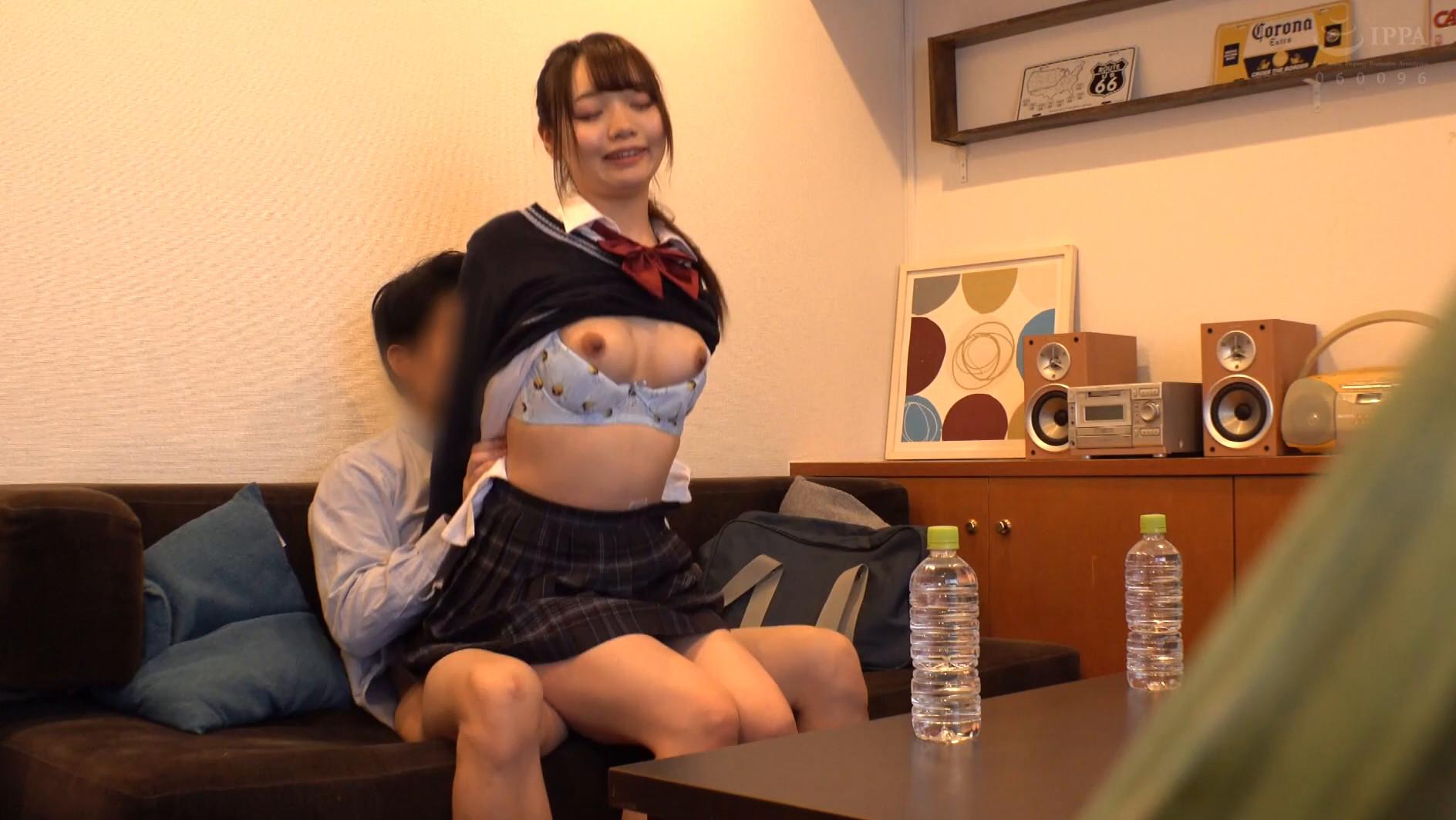 まりなちゃん 画像10