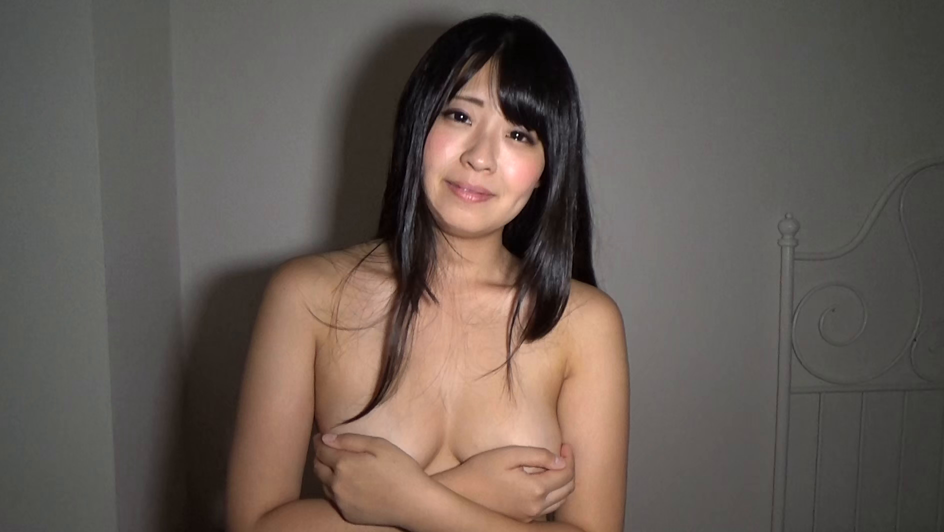 Gカップ さとう愛理 デカ乳 快楽拷問 さとう愛理