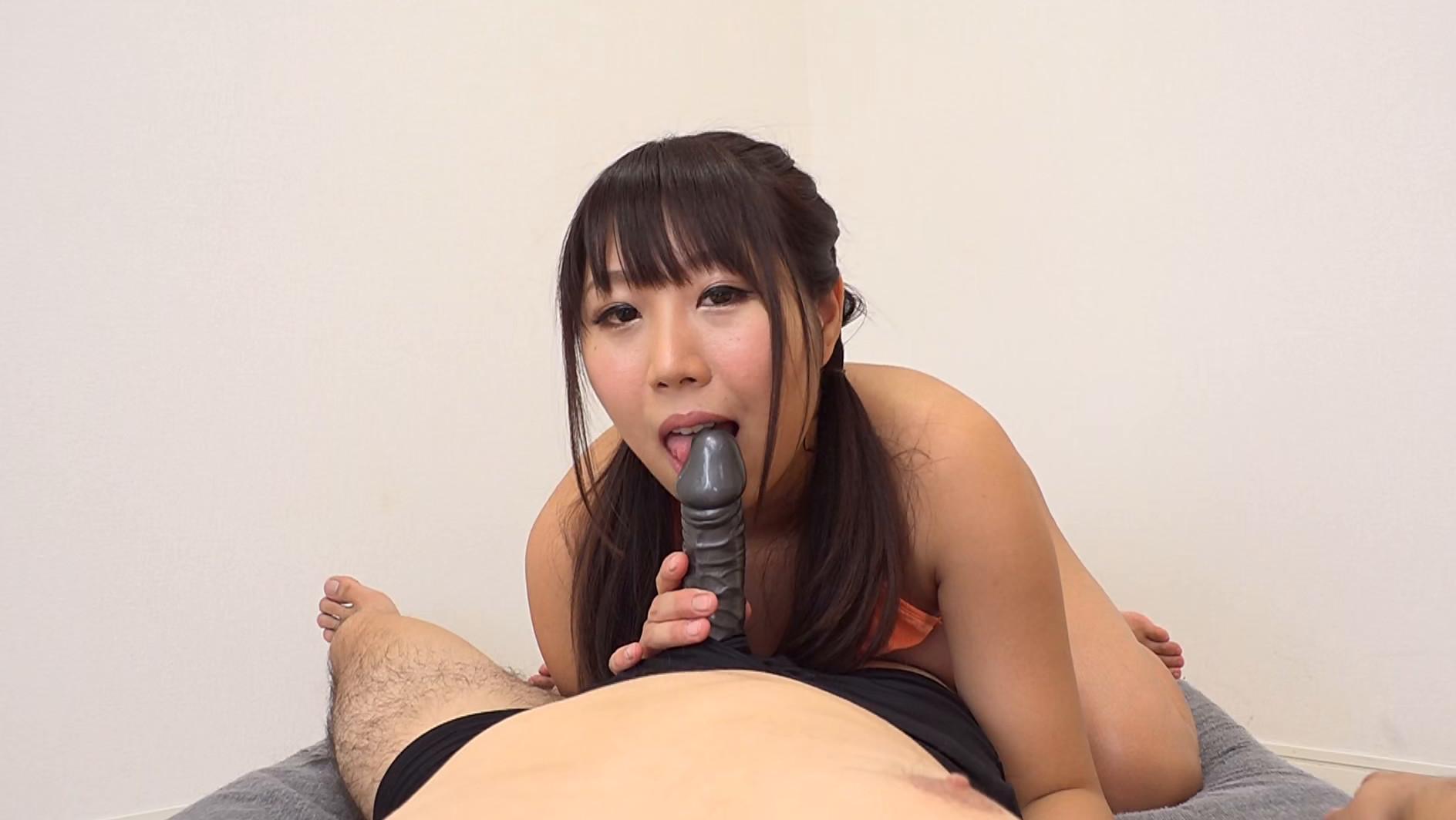 せんずりサポート ~Gカップ巨乳グラビアアイドル~R-18 松本静香 画像21
