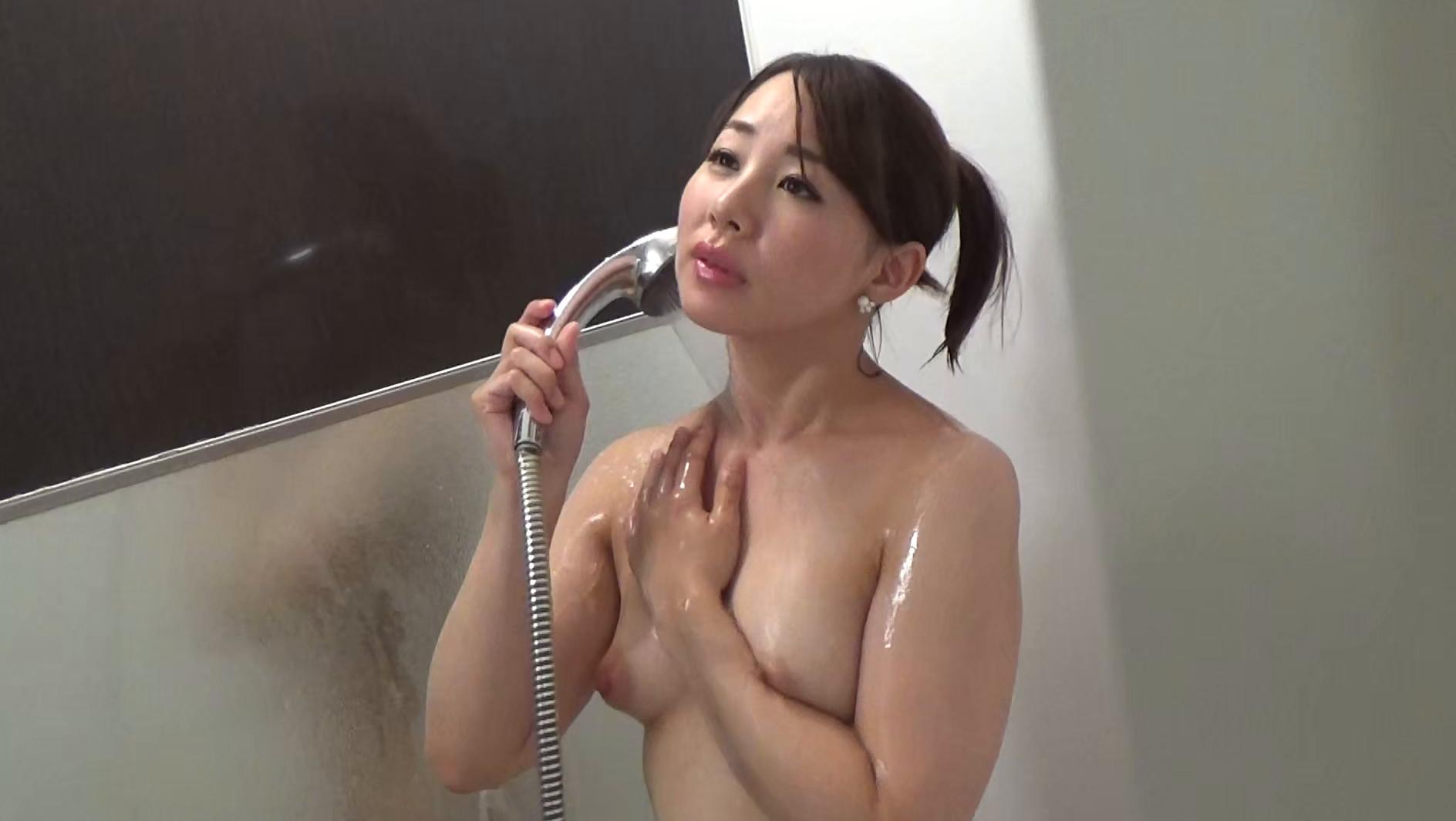 まさかウチの妻が・・・ 川崎希美