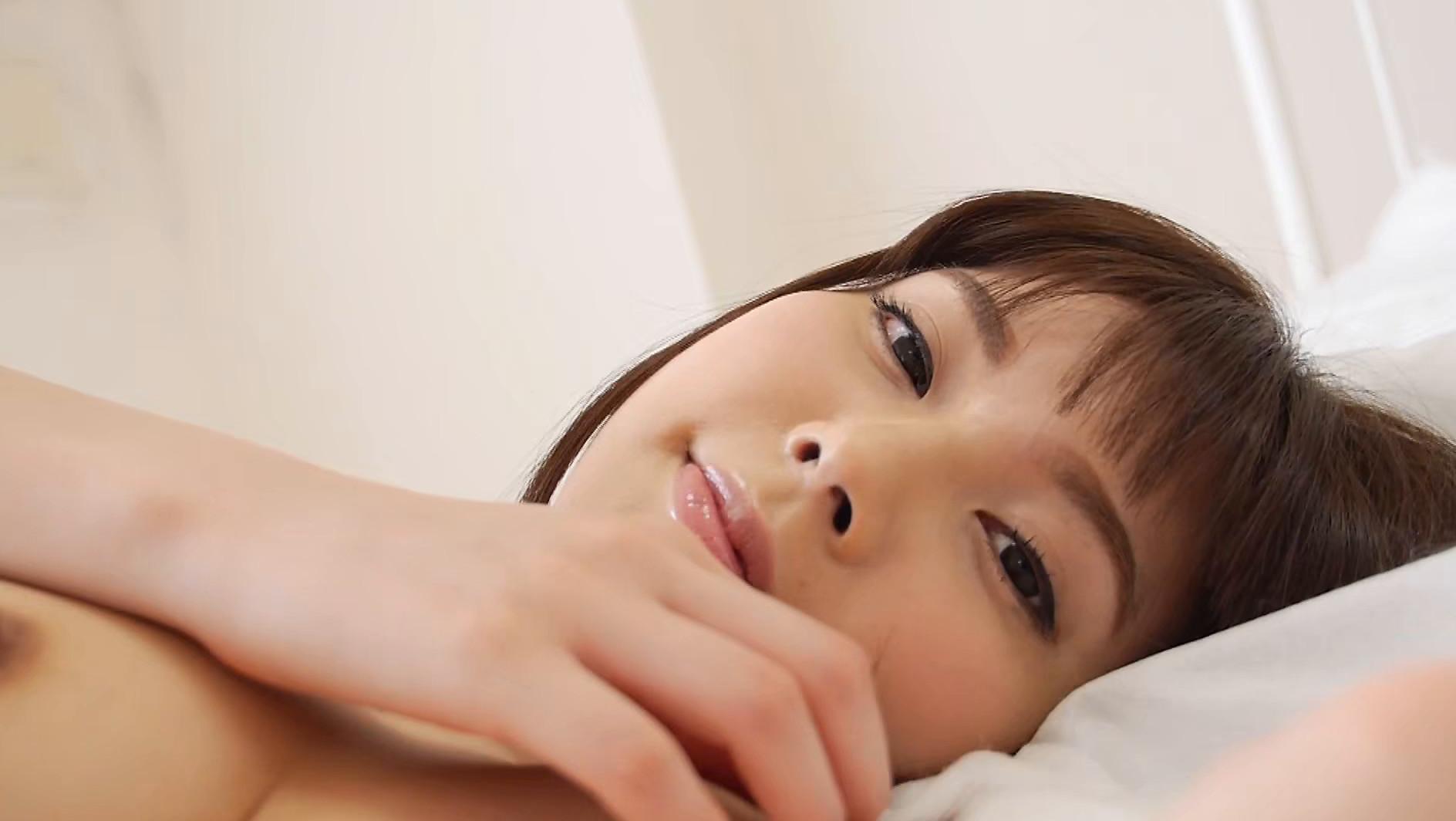 現役アイドルがオナニーのお手伝い~R-18 彩城ゆりな 画像6