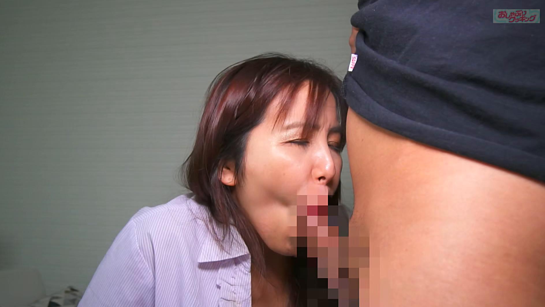 本気で気持ちいいセックスがしたいんです・・・。 かな50歳 画像12