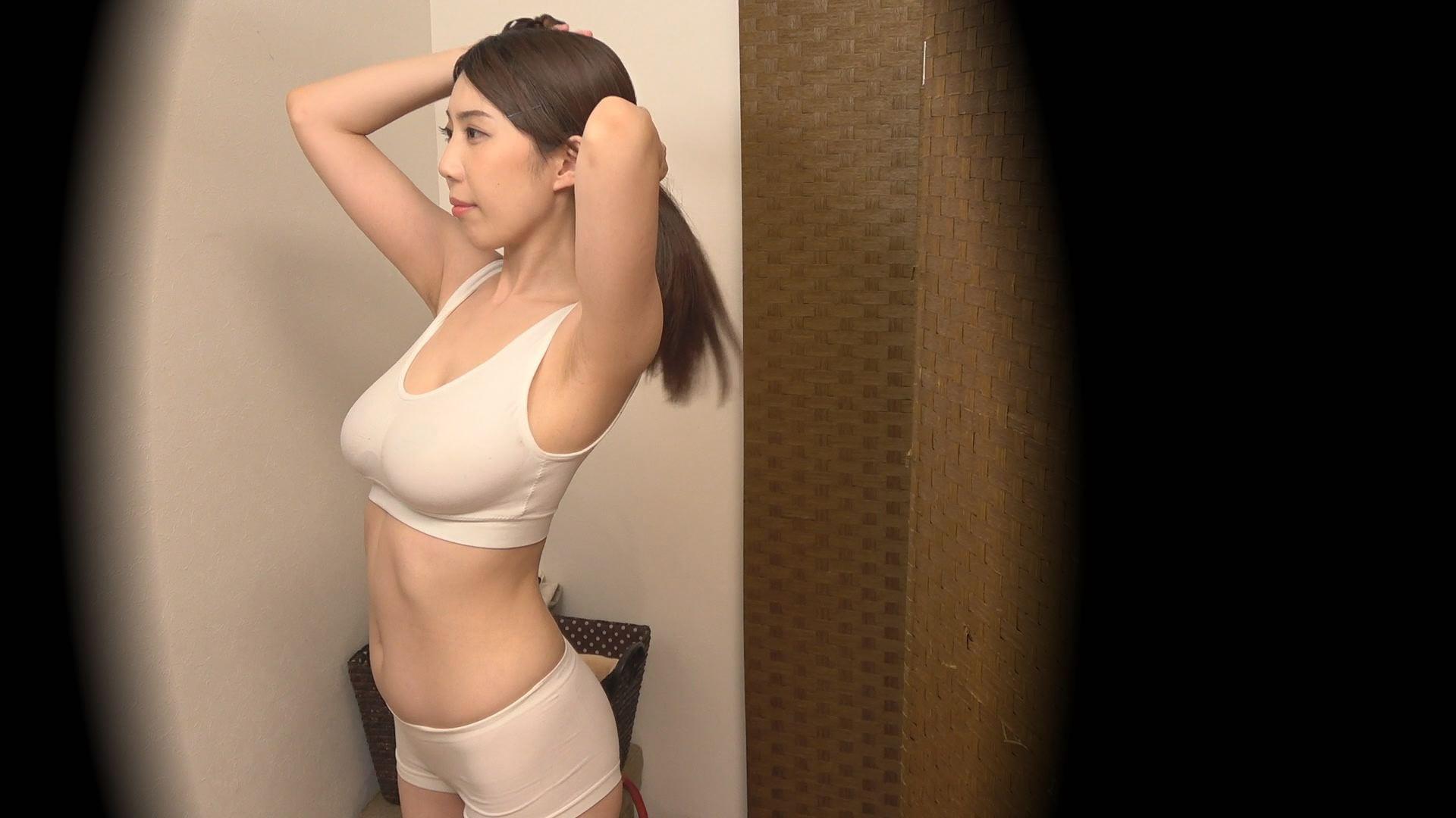 S級ニューハーフ濃厚レズ性交 Vol.7 高級人妻オイルエステ 画像7