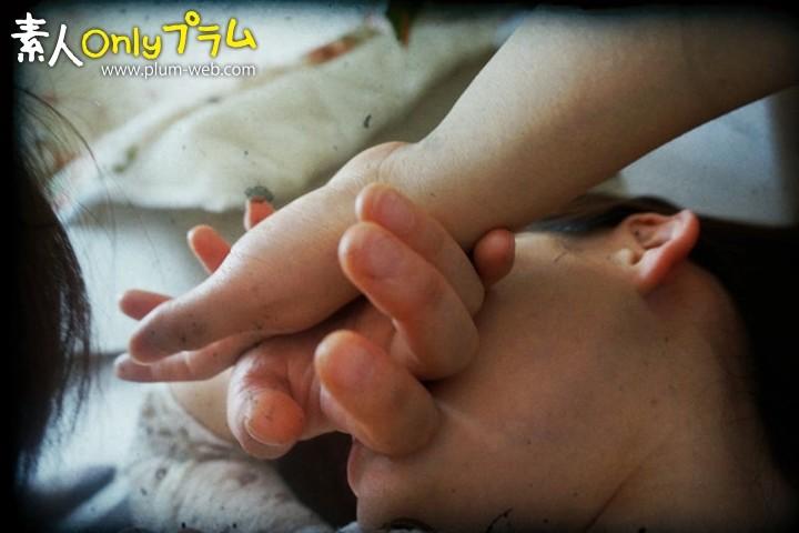 新感覚★★★ 素人ビア~ン生撮り 052 「気分はカメラ女子」そんなミハルが女子社員を愛するとき・・・ 画像3