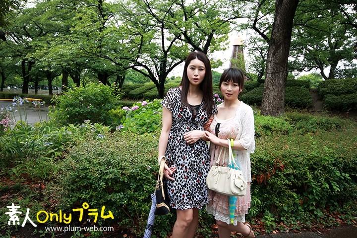 新感覚★★★ 素人ビア~ン生撮り 054 「ナース」そんなのぞみが先輩ナースを愛するとき 画像5