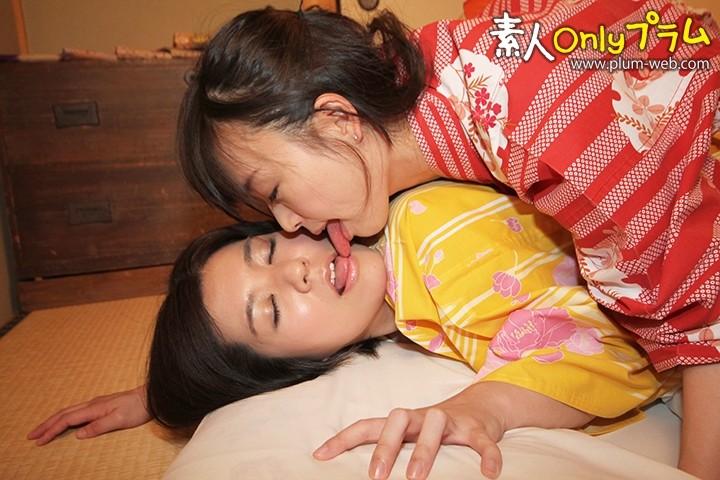 新感覚★★★ 素人ビア~ン生撮り 058 「OL」羽月希が同僚の八咲唯を愛するとき・・・ 画像12