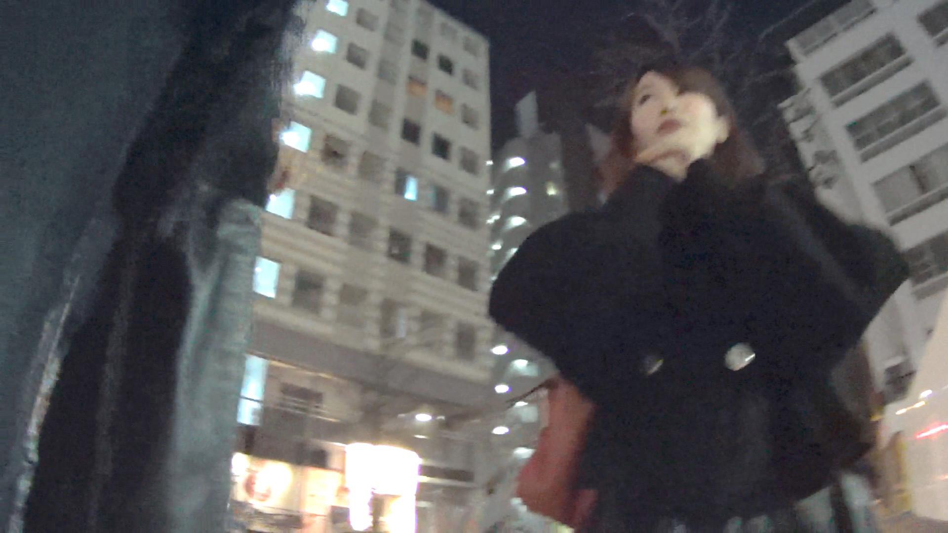 【Newチャレンジ企画第4弾!!】素人奥さんナンパ~難関人妻ナンパで何人ゲット出来るのか?!~