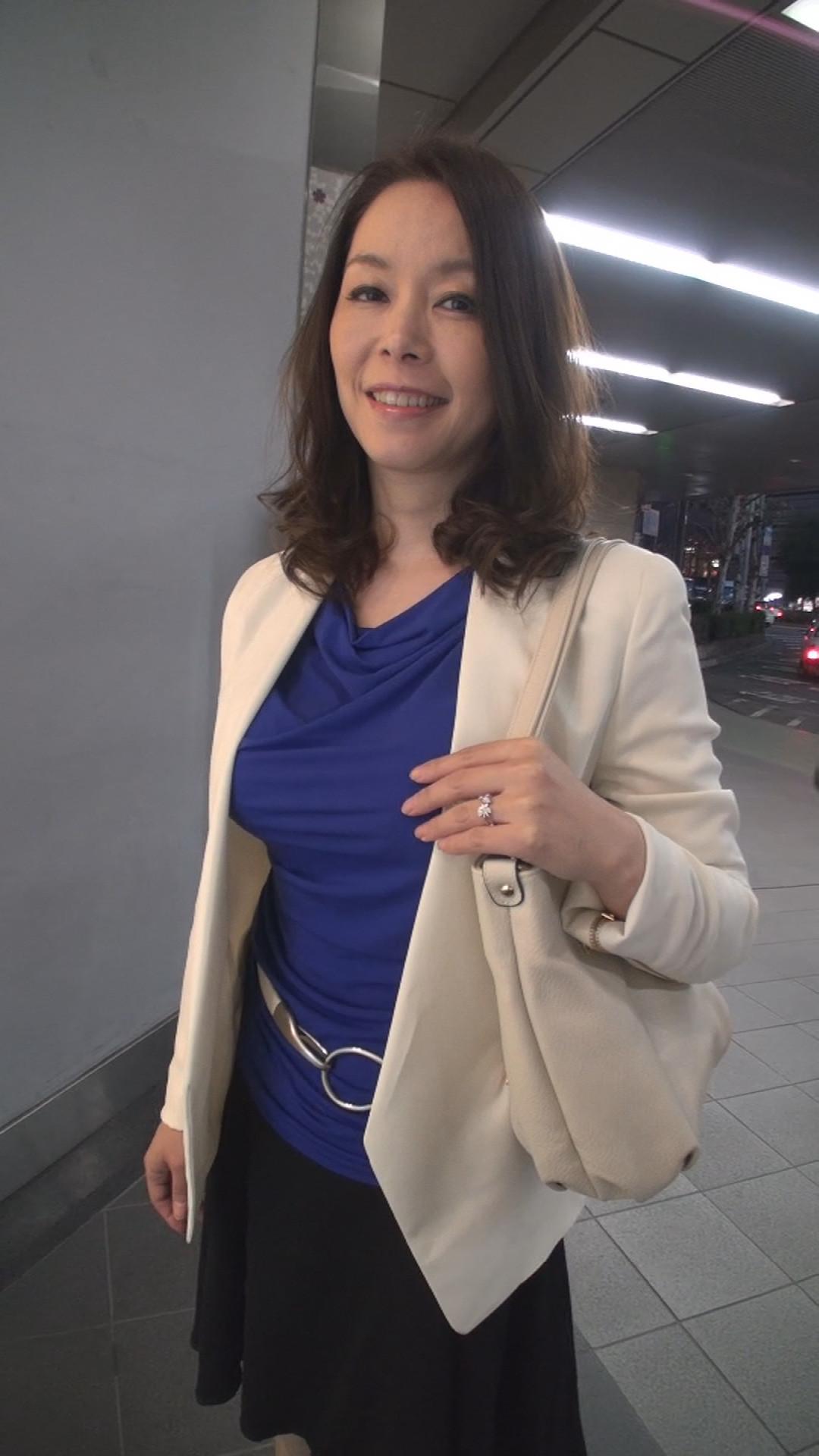 【Newチャレンジ企画第9弾!!】素人奥さんナンパ~難関人妻ナンパで何人ゲット出来るのか?!~