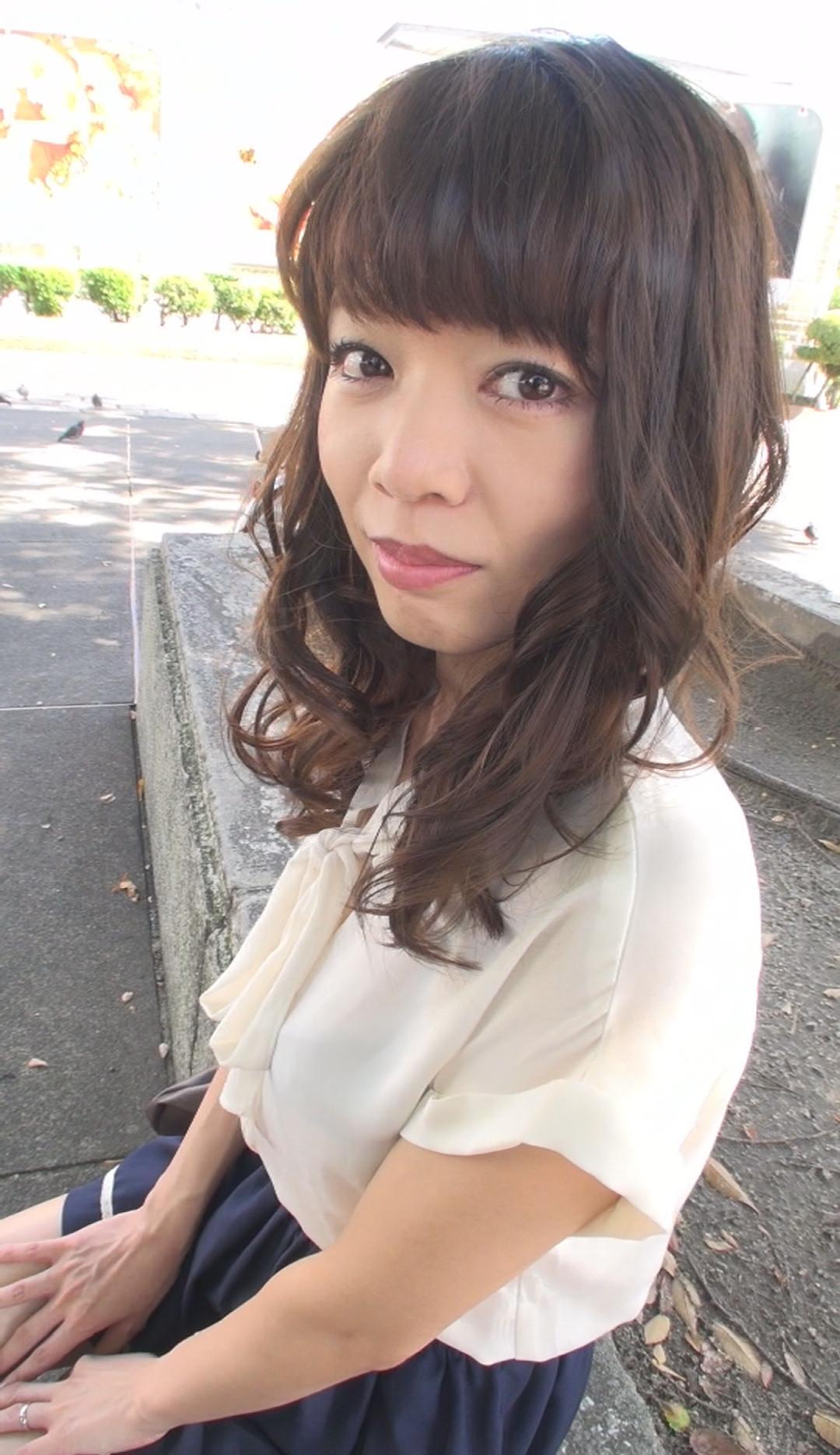 【Newチャレンジ企画第13弾!!】素人奥さんナンパ~難関人妻ナンパで何人ゲット出来るのか?!~