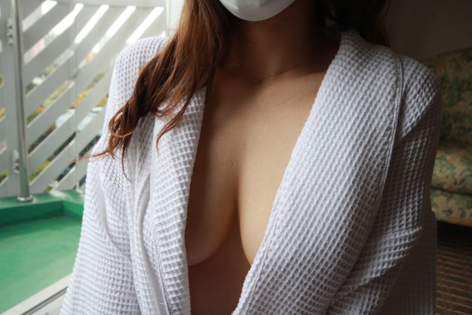 全国津々浦々 人妻試食記~地方で見つけた特産妻~ vol.2