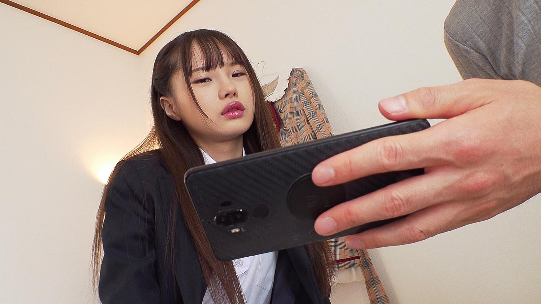 まさか!エロ配信が担任の先生にバレちゃうなんて!! 松本いちか,のサンプル画像6