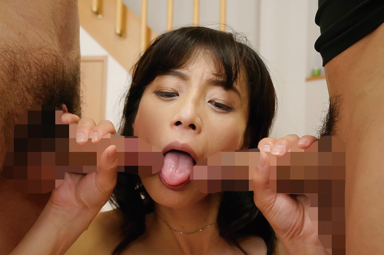 まるっと! 平岡里枝子,のサンプル画像18