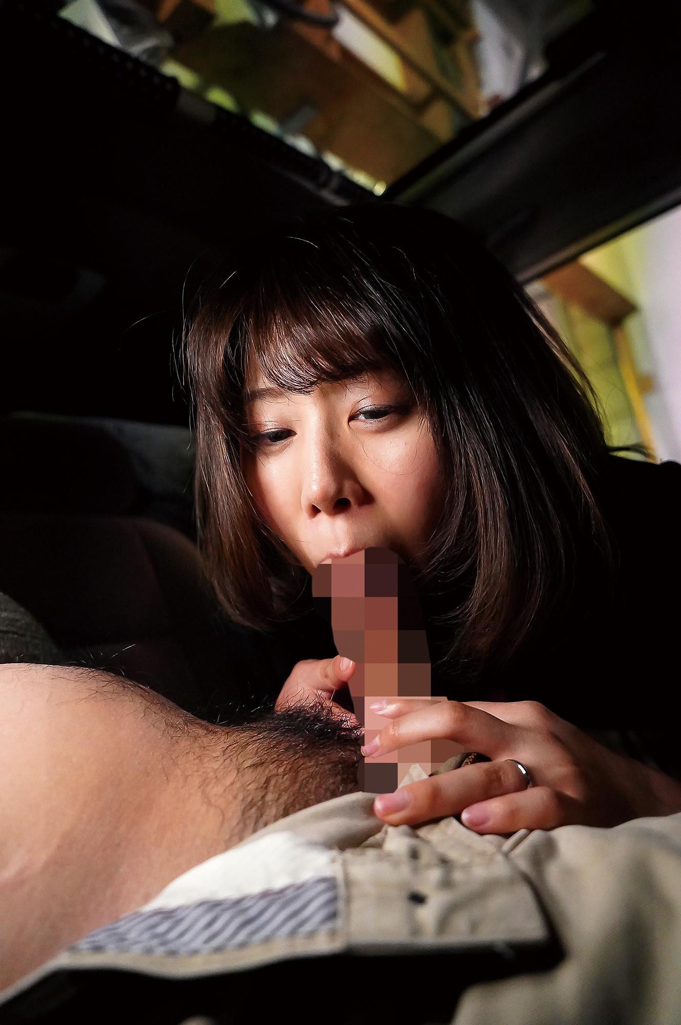 息子の嫁とのセックス記録 あの優しかった義父が鬼畜となった日 志木あかね 画像5