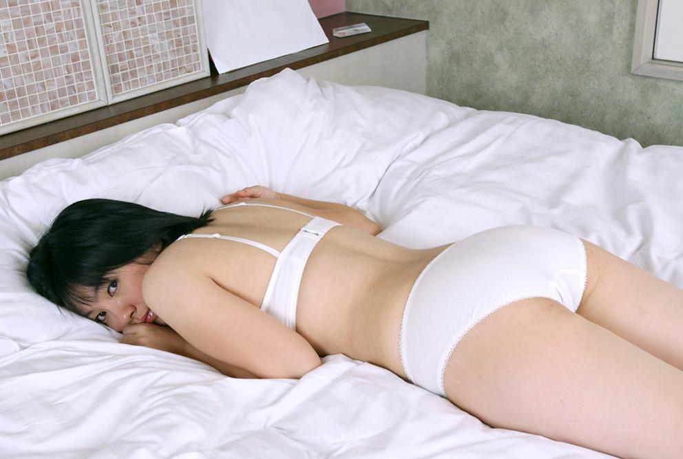 ガールズブルー 杉崎麻美 画像5