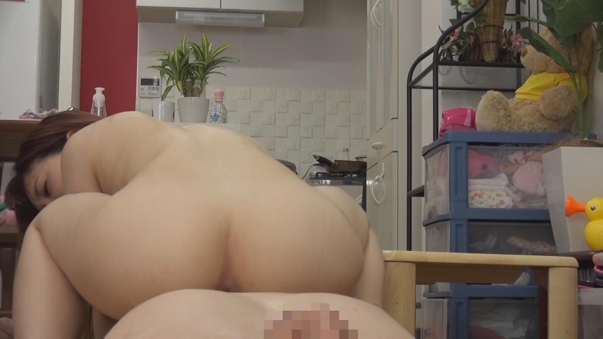 (秘)隠し撮り映像流出!! 同じマンションのママ友を連れ込んで絶対内緒の不倫SEX 7 画像2