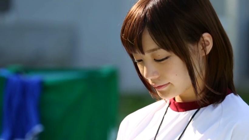 女子マネージャーは、僕達の性処理ペット。 001 鈴村あいり,のサンプル画像1