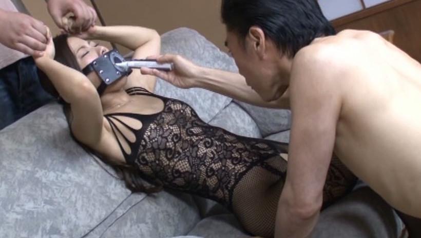 人生初・トランス状態 激イキ絶頂セックス 渋谷美希 画像2