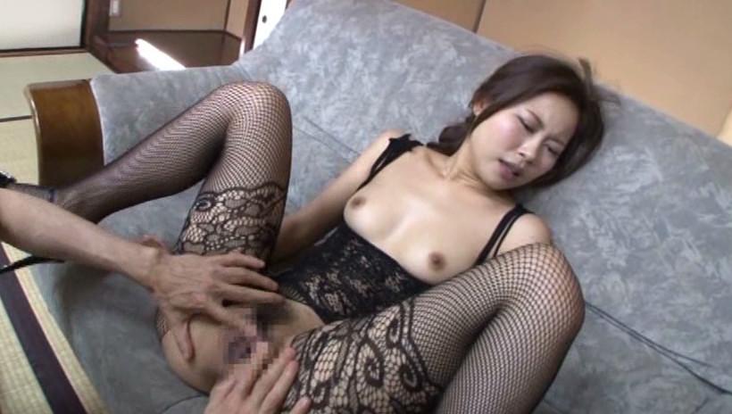 人生初・トランス状態 激イキ絶頂セックス 渋谷美希 画像4