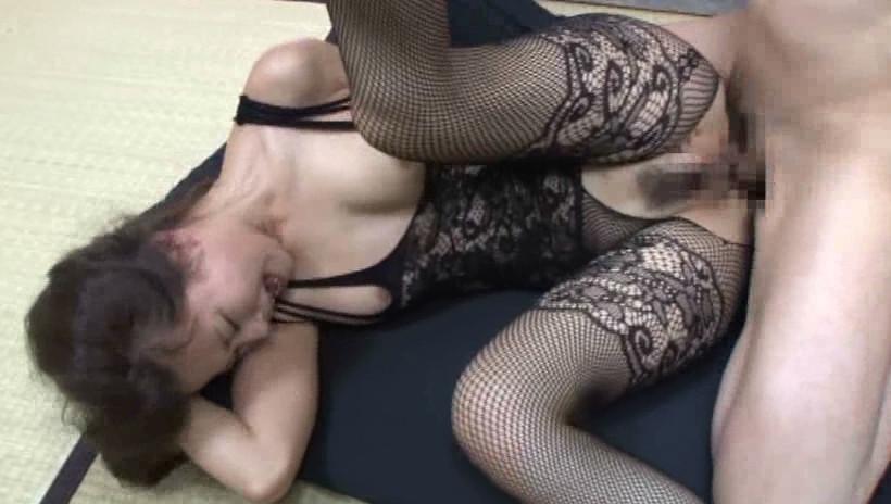 人生初・トランス状態 激イキ絶頂セックス 渋谷美希 画像6