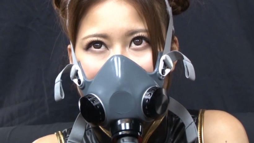 人生初・トランス状態 激イキ絶頂セックス 渋谷美希 画像8