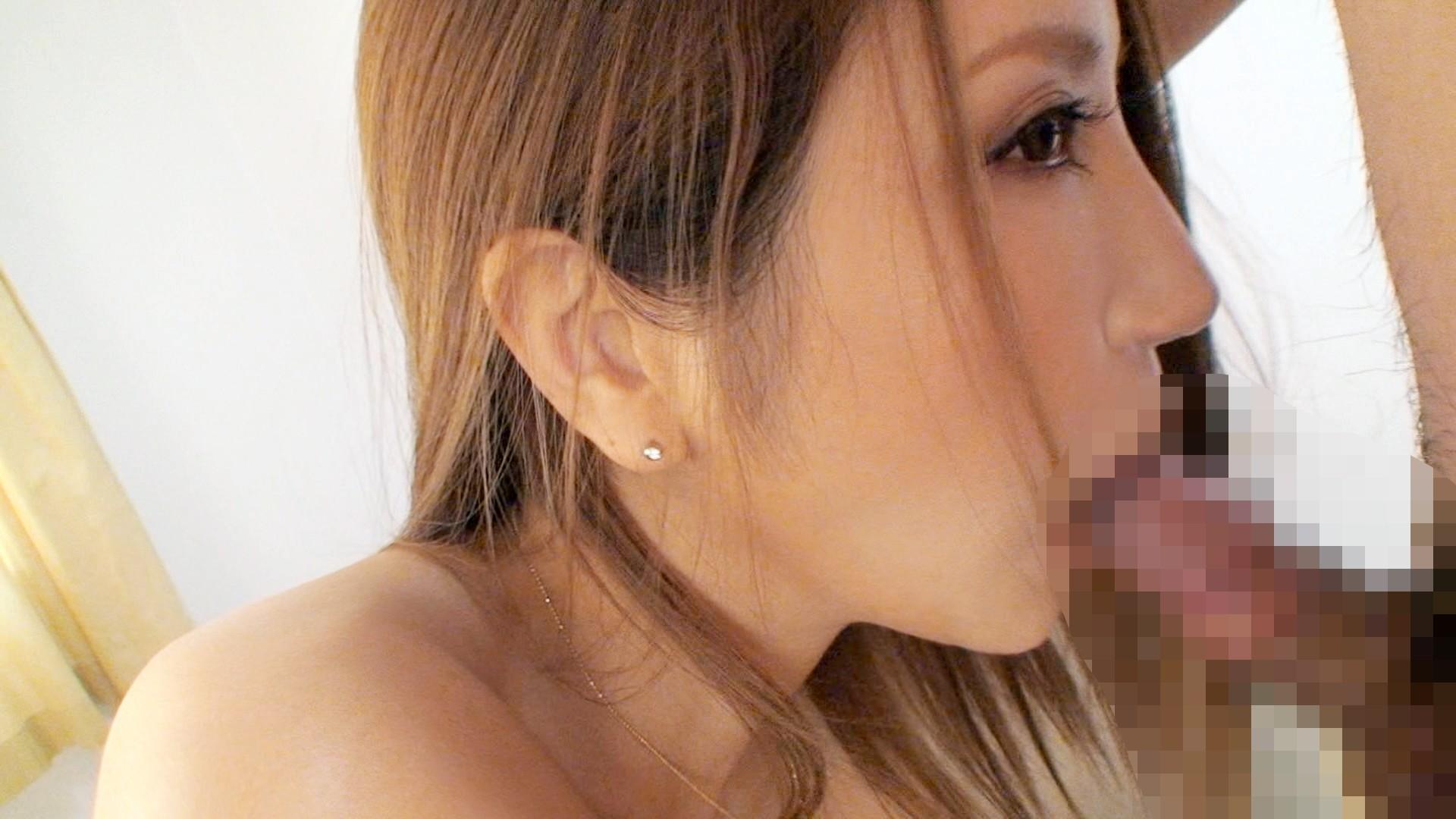 本イキ素人 PREMIUM 03 画像18
