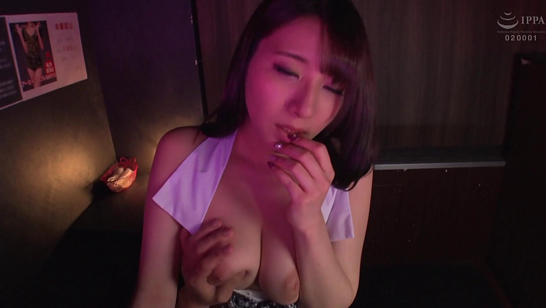 本番オーケー!?噂の裏ピンサロ BEST 01 客の心を掴んで離さない過剰すぎる神サービス!!!