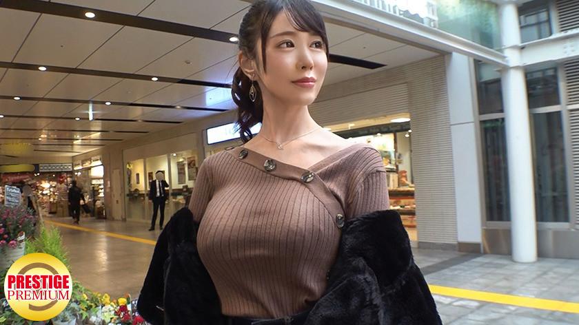 街角シロウトナンパ! vol.86 令和こじらせ妻,のサンプル画像1