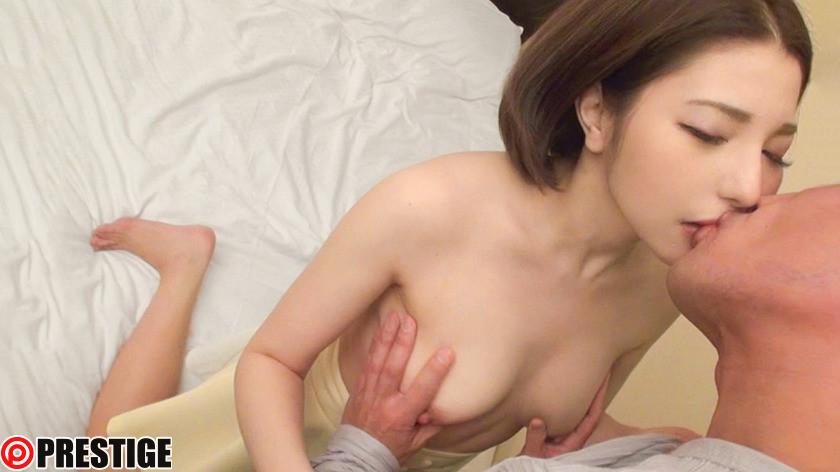 リアルガチ軟派 BEST PART.11 日本全国の美少女を軟派してきたリアルガチナンの中から8カ所39人を超厳選収録!!中出し三昧!!