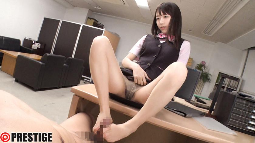 着衣ハメ フェチズム 30人 8時間 BEST Vol.01 とにかく最後まで「脱がさない!」オール着衣SEX! 画像2