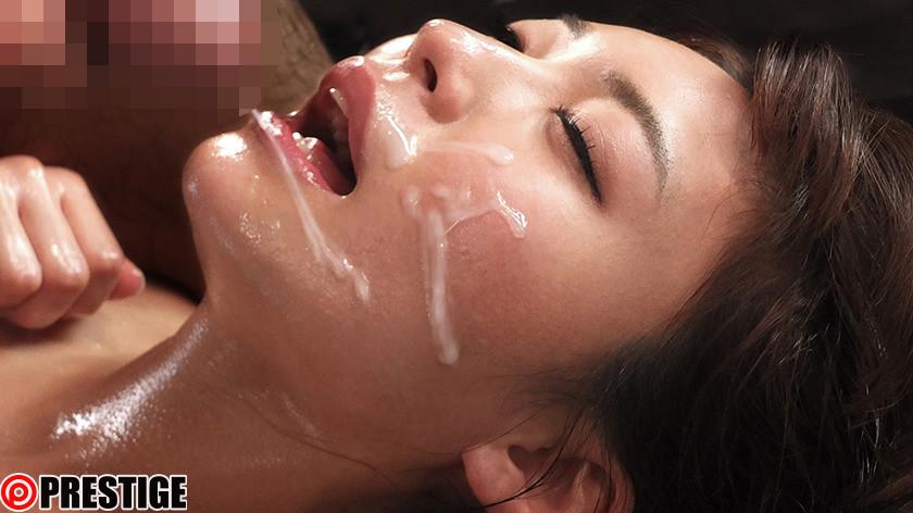 WATER POLE ~道~ 東條なつ 旬の女優が全てを曝け出し、極限のエロスを魅せる! 画像11