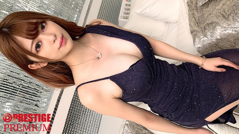 AV男優の電話帳 15 シロウト娘ナンパ狩り!! 34 画像2