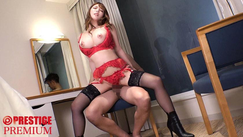 AV男優の電話帳 15 シロウト娘ナンパ狩り!! 34 画像17
