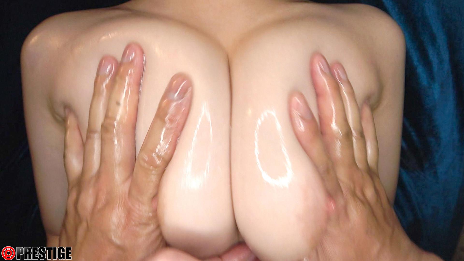 神乳Ecupを味わい尽くす性感覚醒3本番 神の造形美!!超絶美乳 美ノ嶋めぐり,のサンプル画像8