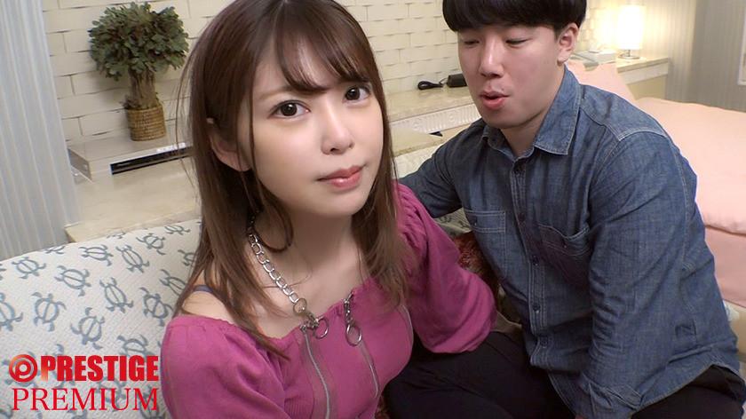 AV男優の電話帳 18 シロウト娘ナンパ狩り!! 44