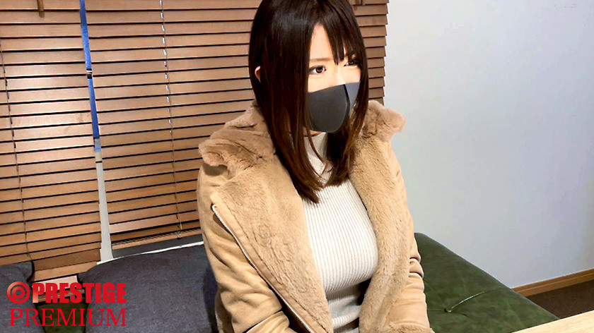 T●itt●r #被写体希望 03 シロウト娘ナンパ狩り!! 45