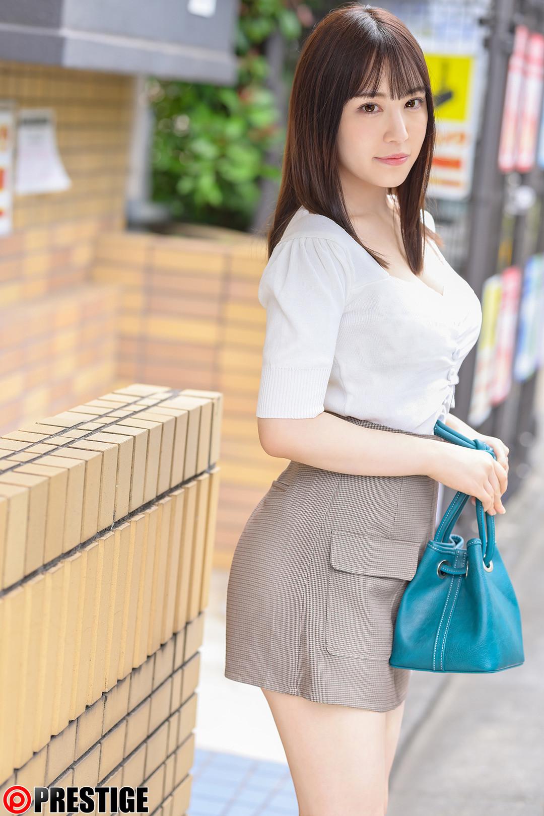 新・絶対的美少女、お貸しします。 ACT.106 時田萌々(AV女優)20歳。