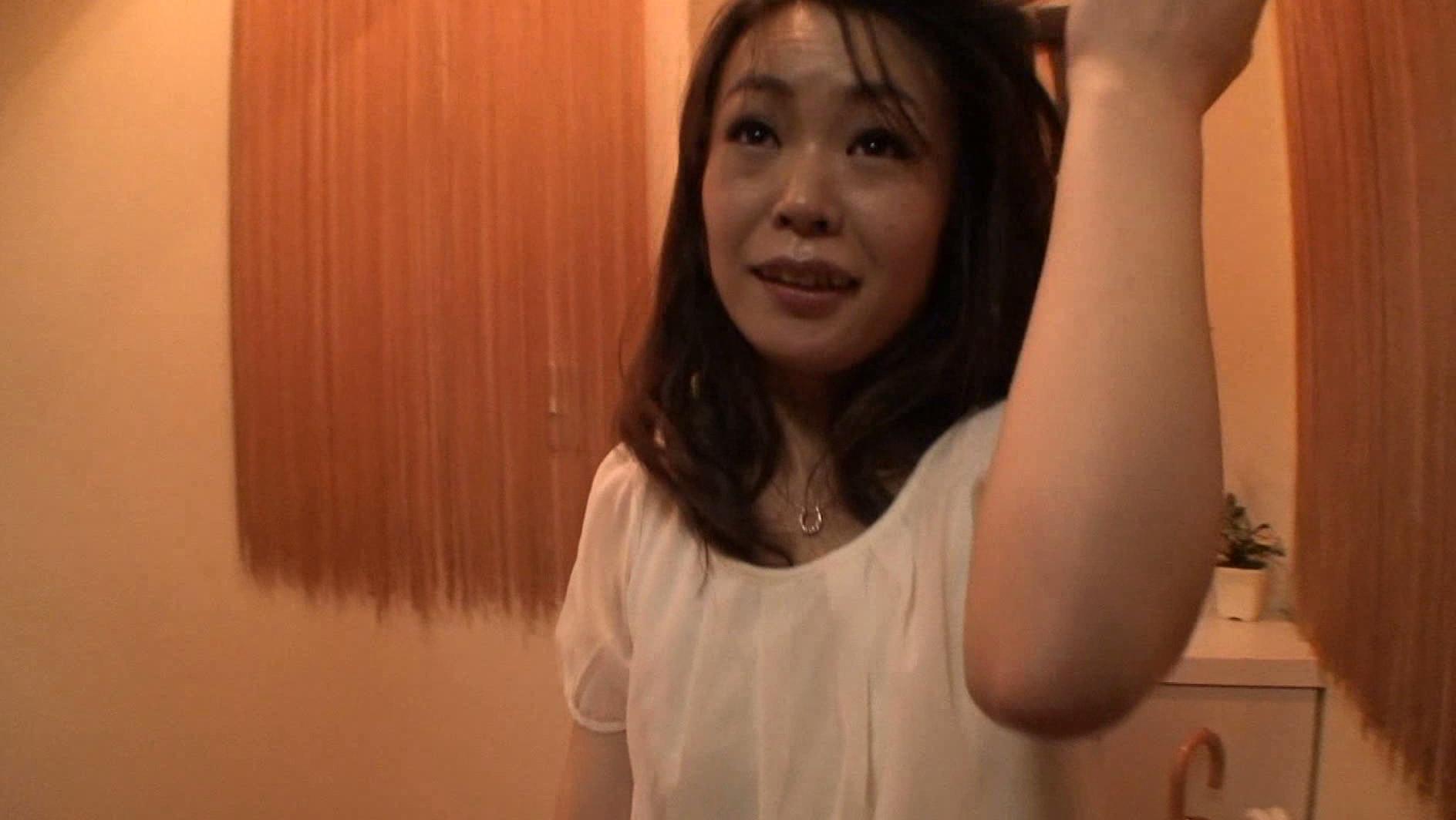 デカマラ黒人英会話講師ボビーのハメハメ個人レッスン「若くてかわいい日本ガールズとFUCKしたい!」6
