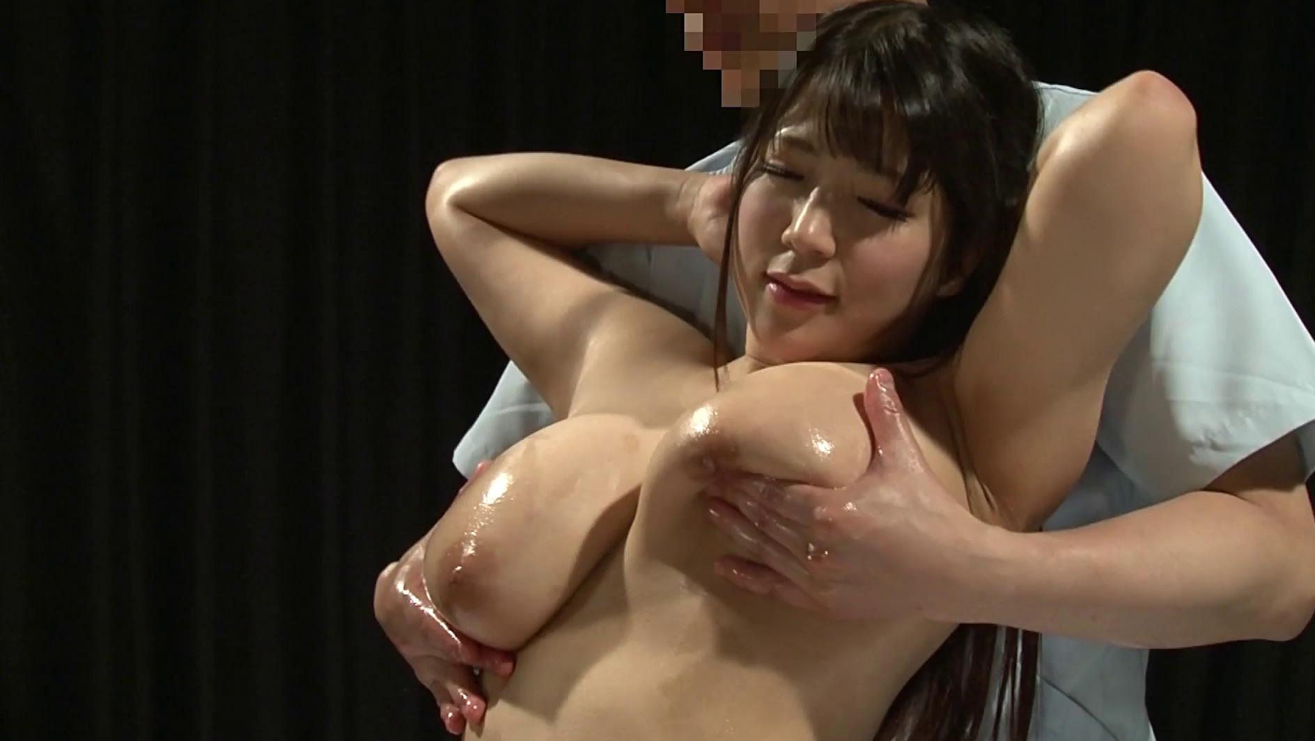 美人女教師を性感マッサージでとことんイカせてみた豪華版(2)