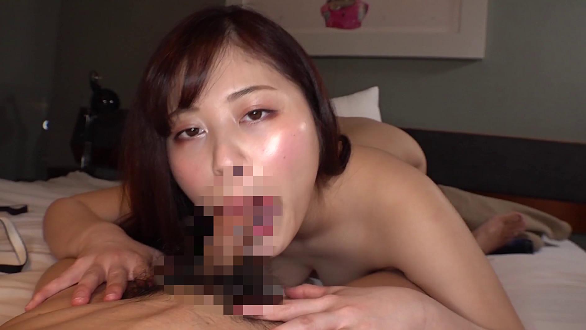 あやかちゃん21歳 SNSの裏垢でつながった女子大生を中●しヤリ捨て(1) 画像7