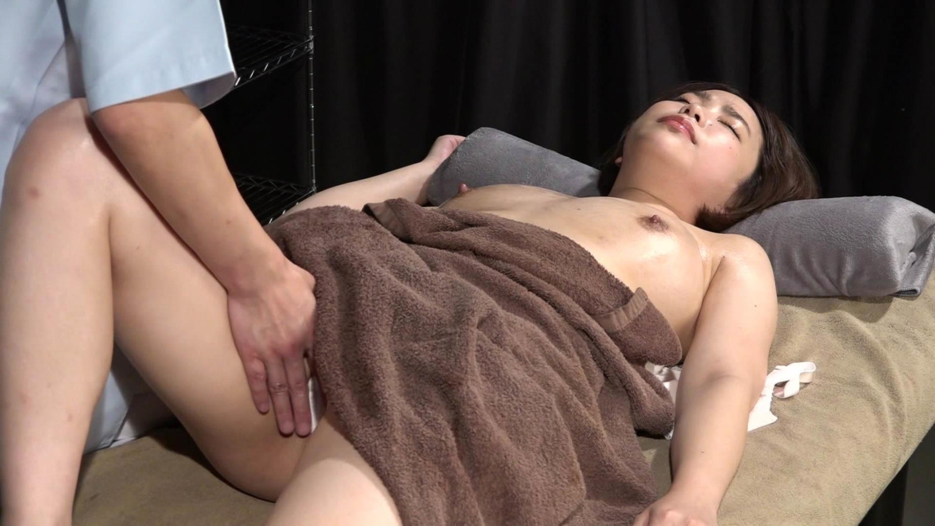 美人歯科衛生士を性感マッサージでとことんイカせてみた 画像17