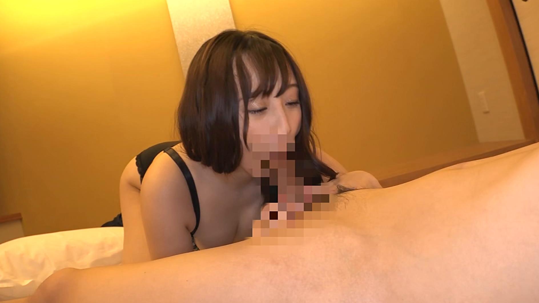 人気女優・きみと歩実を泥酔させたら引くぐらいエロいSEXが撮れちゃいました 画像12