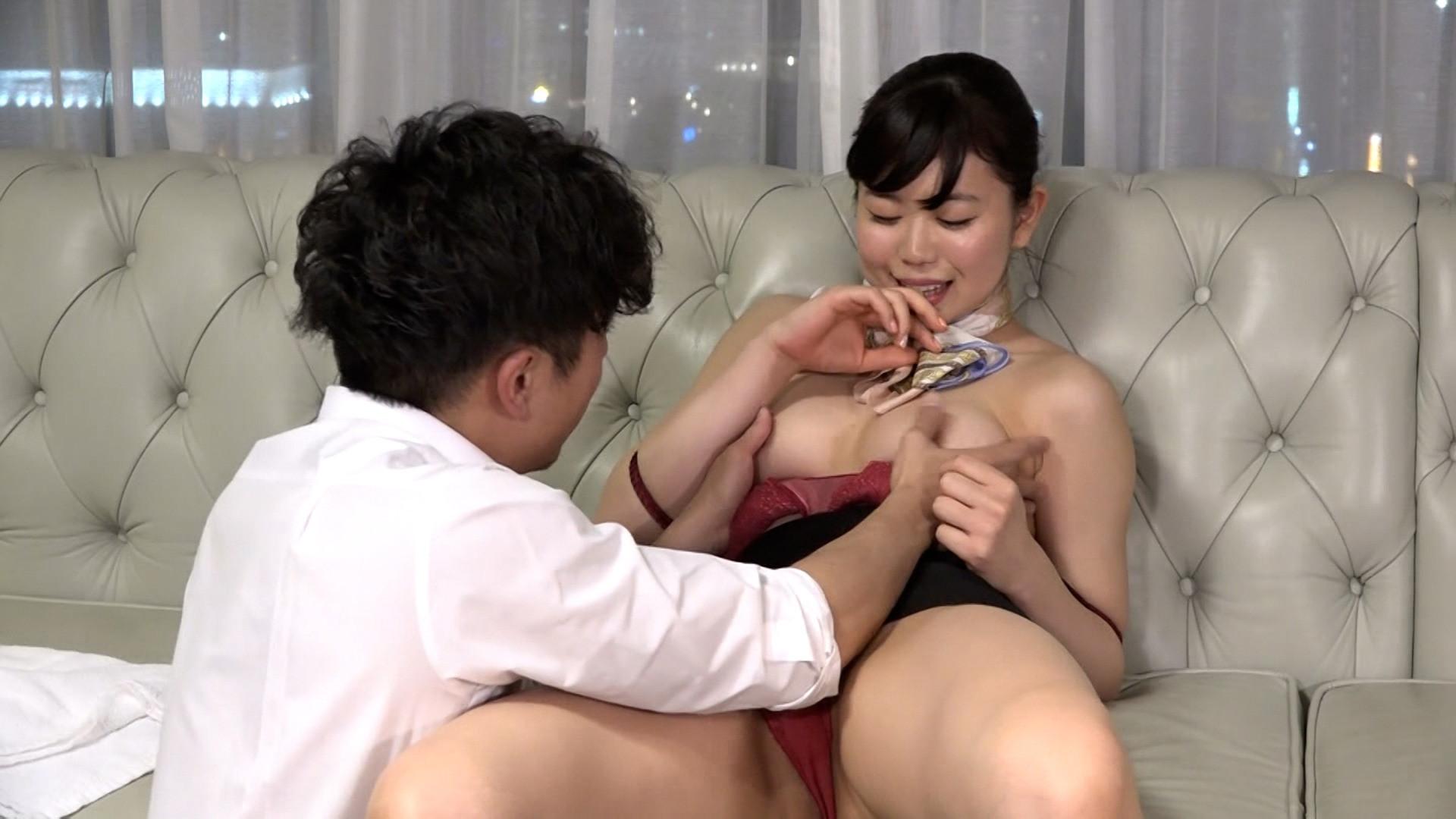 目の肥えた視聴者が選んだ!シ●ウトお姉さんたちの絶対シコりたくなるお宝エロ映像ベスト10(3)