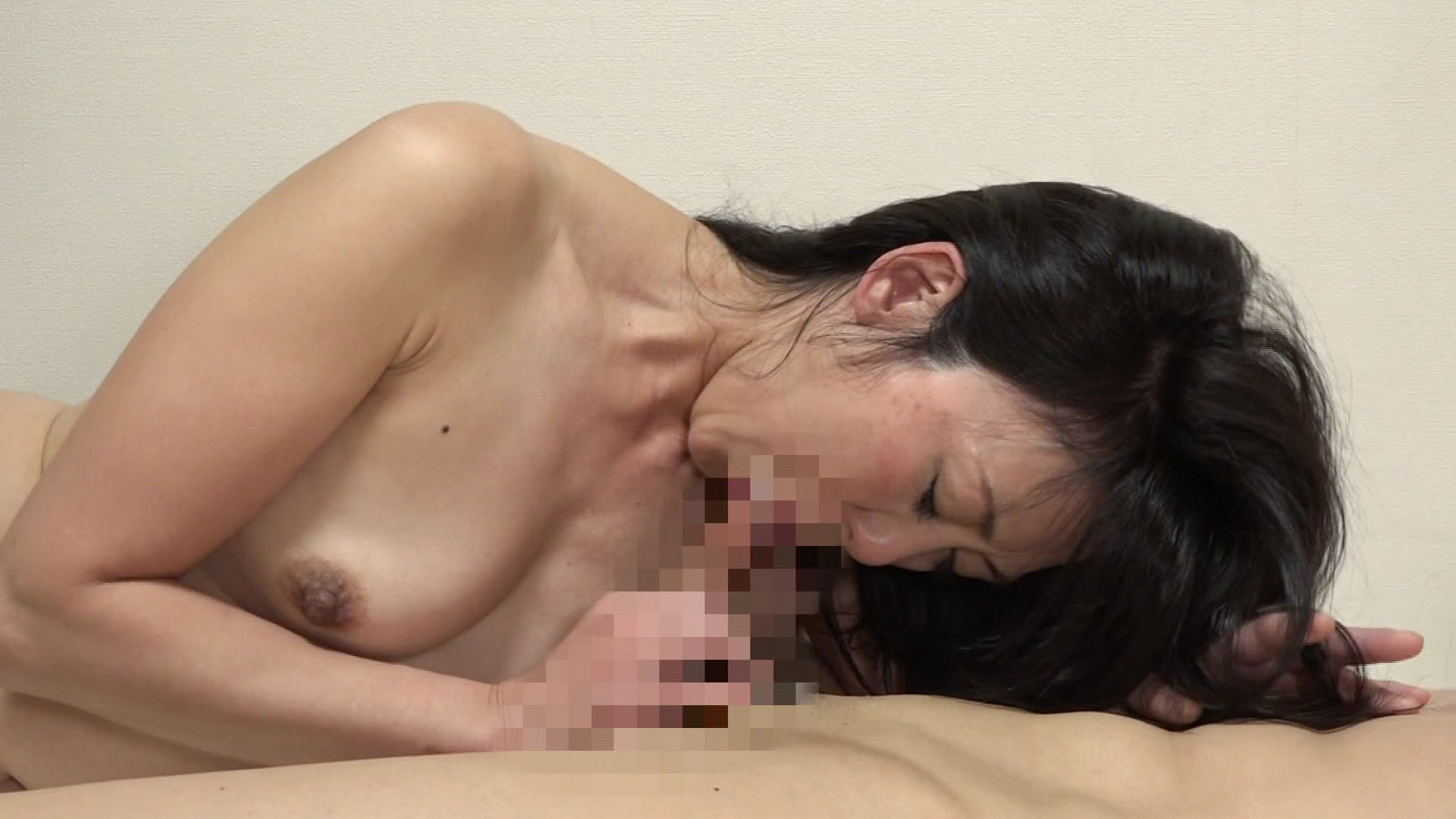 近●相姦トライアングル(8)~義母とその妹に挿入したい息子 画像5