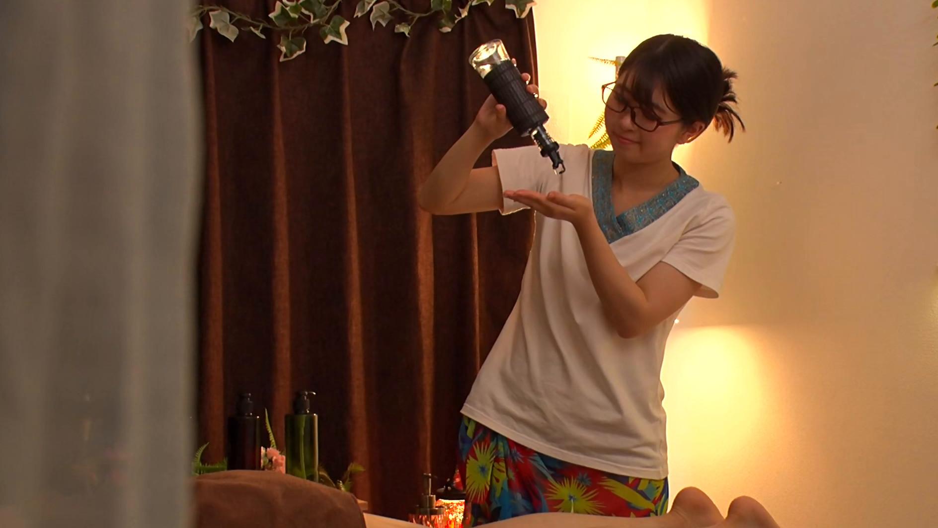 まりん 画像5