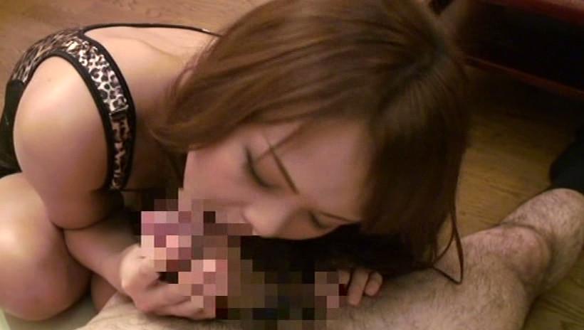 ザーメン女優 私たちが飲みます 沙希 桐原あずさ 真咲南朋 愛音まひろ 鈴木ミント 鈴香音色 画像6
